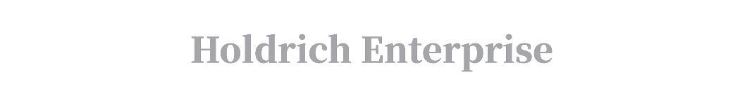 Holdrich Enterprise