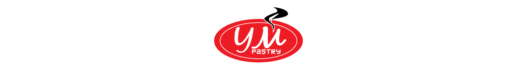 YM PASTRY MANUFACTURING SDN BHD