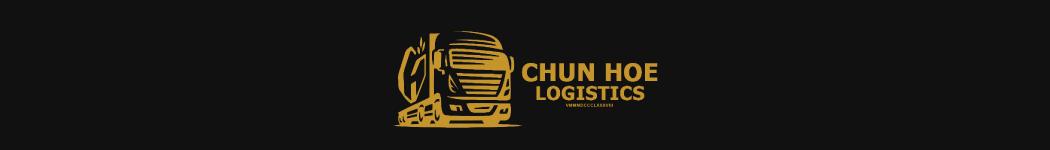 CHUN HOE LOGISTICS SDN BHD