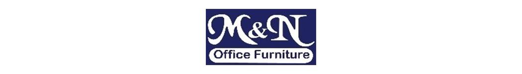 M & N Furniture Trading Sdn Bhd