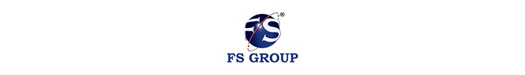 FS Diversify Holding Sdn Bhd