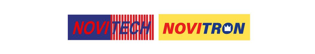 Novitech Sdn Bhd
