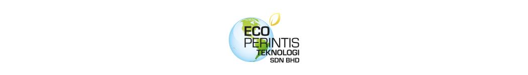 Eco Perintis Teknologi Sdn Bhd