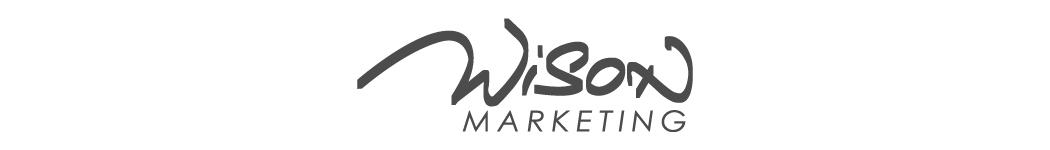 WISON MARKETING