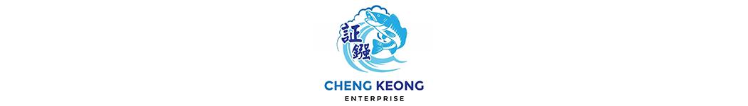 CHENG KEONG ENTERPRISE