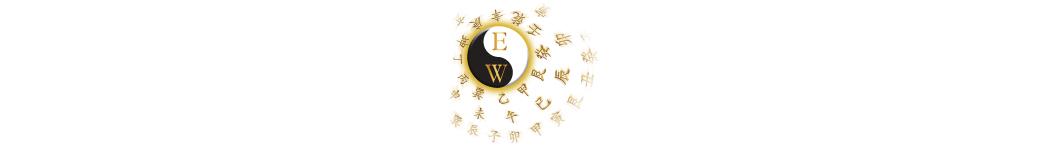 E W Numerology