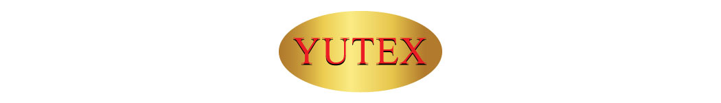 YUTEX CURTAIN SPECIALIST