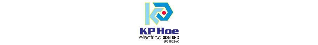 KP Hoe Electrical Sdn Bhd