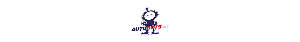 LB Auto Bots Holdings Sdn Bhd