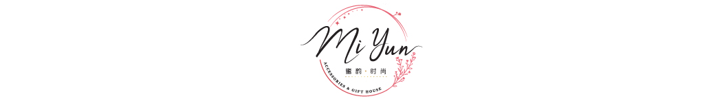 MIYUN ACCESSORIES AND GIFT HOUSE