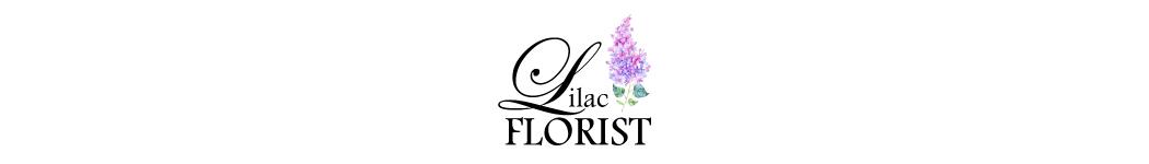 LILAC FLORIST & GIFT SHOP