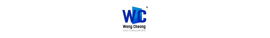 Weng Cheong Glass Trading Sdn Bhd