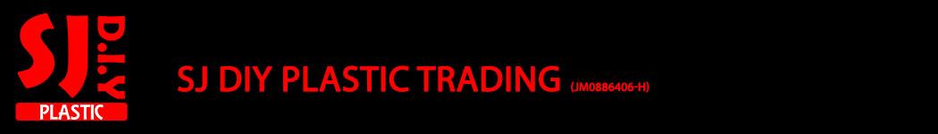 SJ DIY Plastic Trading