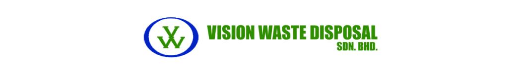 Vision Waste Disposal Sdn Bhd