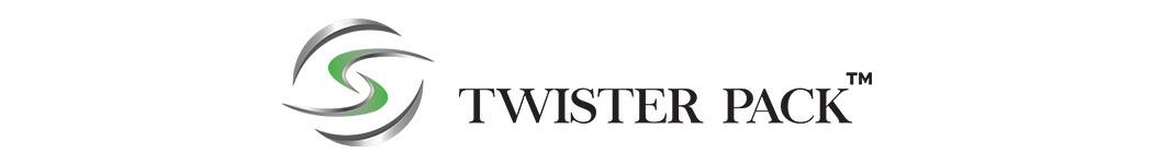Twister Pack (M) Sdn Bhd