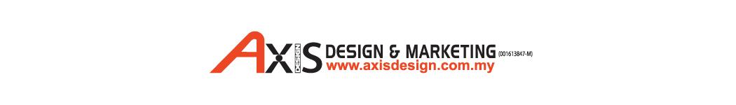 Axis Design & Marketing