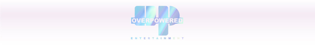 Overpowered Entertainment