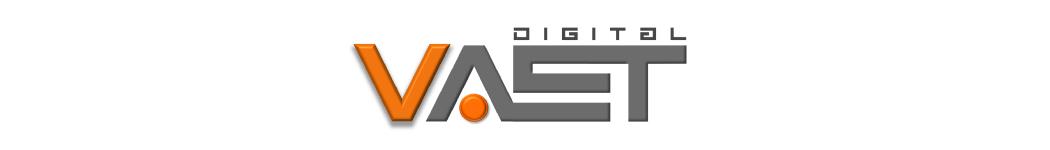 Vast Digital (M) Sdn Bhd