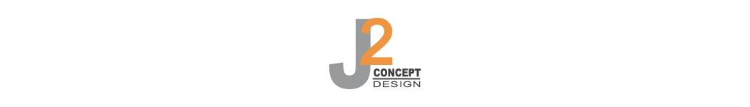 JTwo Concept Design
