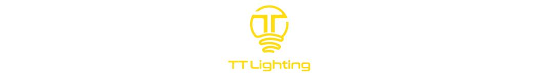 TT Lighting