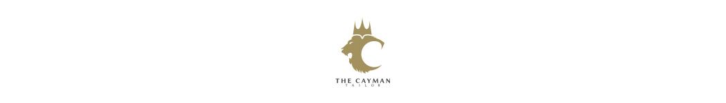 The Cayman Tailor Sdn Bhd
