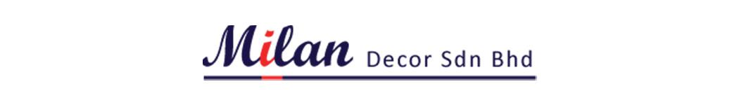 MILAN DECOR SDN BHD