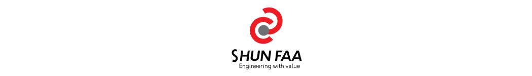 Shun Faa Electrical & Air-Cond Contractor Sdn Bhd