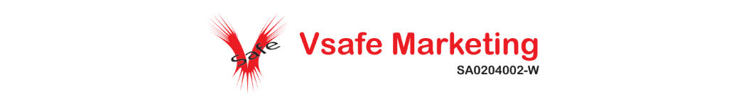 VSAFE MARKETING