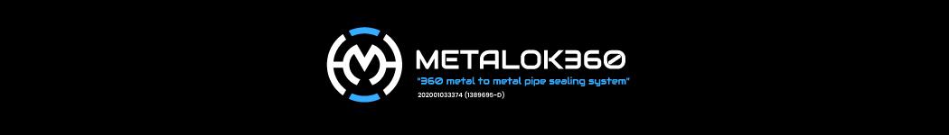 Metalok360