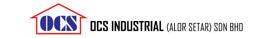 OCS Industrial (Alor Setar) Sdn Bhd