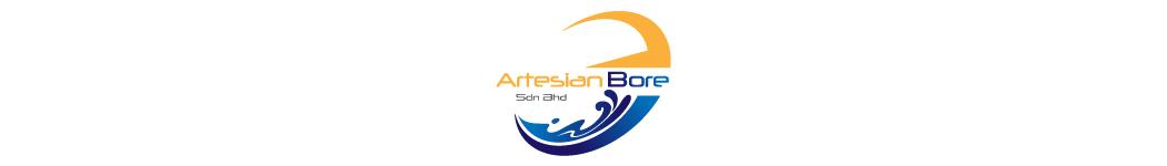 Artesian Bore Sdn Bhd