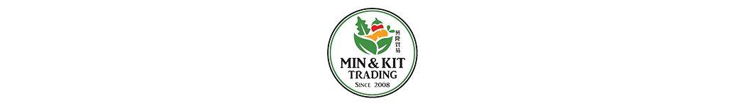 Min & Kit Trading Sdn Bhd