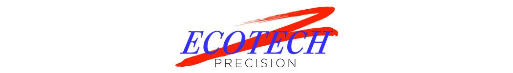 Ecotech Precision Sdn Bhd