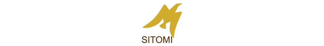 Sitomi Sdn Bhd