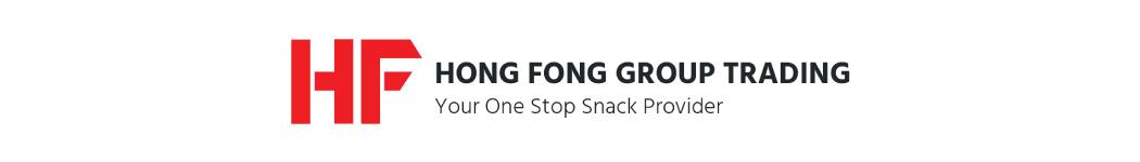 HONG FONG GROUP TRADING