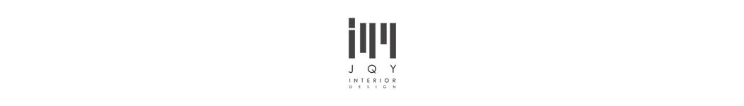 JQY INTERIOR DESIGN