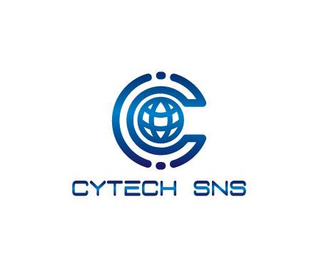 Cytech Automation