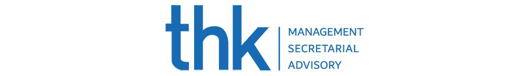 THK Management Advisory Sdn Bhd