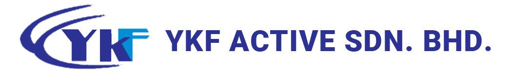 YKF ACTIVE SDN. BHD.