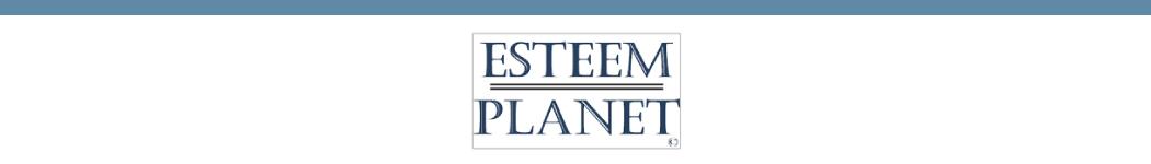 Esteem Planet Sdn Bhd