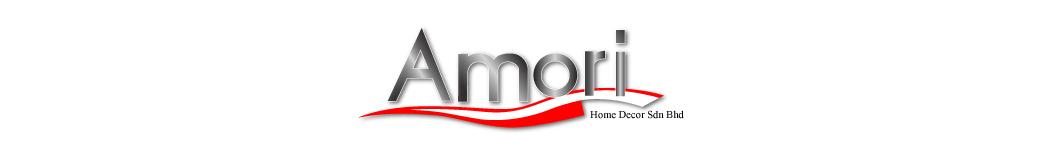 Amori Home Decor Sdn Bhd