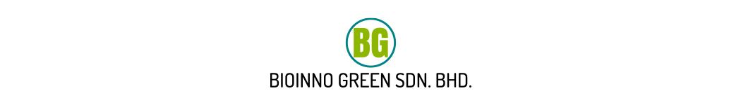 Bioinno Green Sdn Bhd