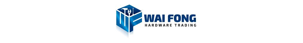 Wai Fong Hardware Trading