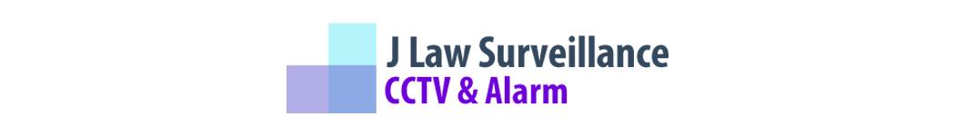 J Law Surveillance