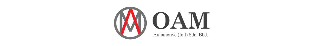 OAM Automotive (INTL) Sdn Bhd
