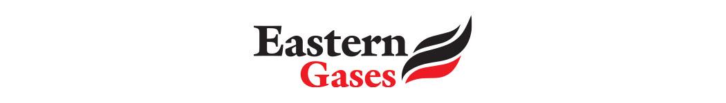 Eastern Gases Trading Sdn Bhd