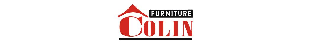 Colin Furniture Trading