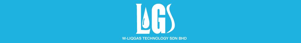 W-LIQGAS TECHNOLOGY SDN BHD