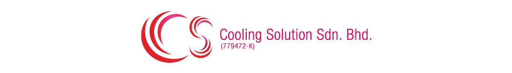 Cooling Solution Sdn Bhd