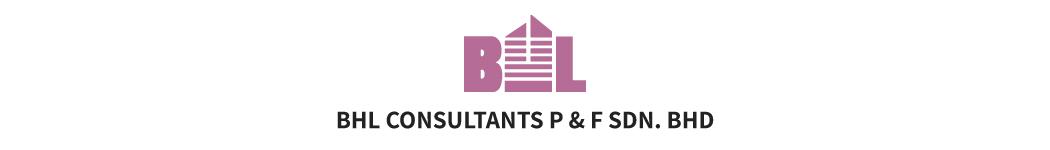 BHL CONSULTANTS P & F SDN. BHD.